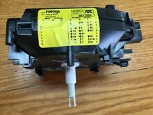 OEM Whirlpool Kenmore Maytag Amana Washer Timer WP8577356 8577356 8577356R
