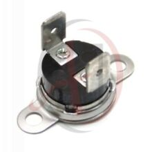 For Frigidaire   Kenmore Dryer Thermal Fuse   Thermostat PP PS4704883