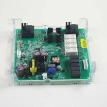 BRAND NEW WHIRLPOOL ELECTRIC OVEN CONTROL BOARD PART  W11179310