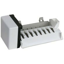 Exact Replacement Parts ER2198597 Ice Maker for Whirlpool 2198597