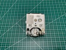 Whirlpool Washer Timer   38881P