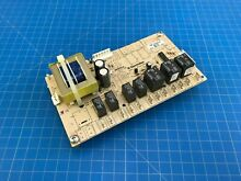 Genuine Kenmore Electric Oven Relay Control Board 316442102