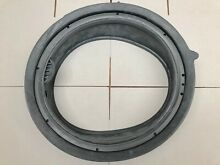 Miele Honeycomb Care Front Loader Washing Machine Door Seal Gasket W5943 W5949
