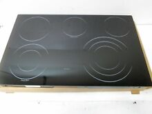 Brand new GE Stove Oven Range Replacement Glass Cooktop Assembly WB62T10798