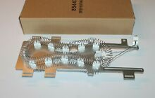 Dryer Heating Element  Maytag Whirlpool WED9750WL0 Kenmore HE2 Elite 11067032600
