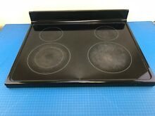Genuine Whirlpool Electric Oven Main Cooktop W10177367 9763329 8188365