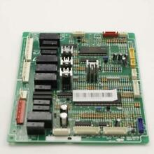 WR55X11065 Genuine OEM For GE Main board