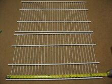 2 MAYTAG FREEZER WIRE SHELF