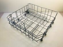 Bosch SHEM3AY55 Dishwasher Lower Rack Assembly  688505 00688505