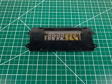 Thermador Display Control Board   14 38 902