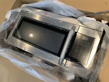 BRAND NEW Samsung Microwave Oven ME16K3000AS Over The Range