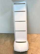 OEM Genuine Maytag Upright Deep Freezer Air Tower W10574585  W10574584
