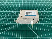 Whirlpool Washer Timer   8546681C
