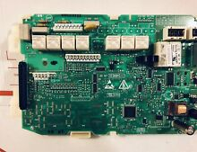 OEM Maytag Neptune Washer Main Control Board 6 2909080 62909080 Checked   Tested