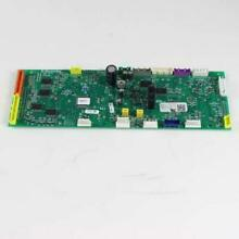 Frigidaire Range Control Board Part 316460201R 316460201 remanufactured