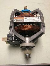 Whirlpool Dryer Motor 8538262 S58SXMZK 6925 TESTED 30 Day WTY Free Shipping