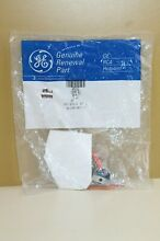 GE Refrigerator Defrost Thermostat WR50X60 OEM Genuine NEW  Loc RD
