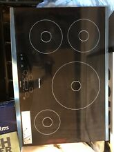 Thermador 30  induction cooktop  CIT304ES