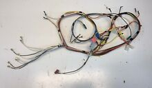 OEM Genuine Maytag Gas Range Oven Wire Harness Assembly W10223553  AP4537860