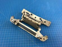 Genuine Maytag Dryer Door Hinge W10139920 8577250 Free Priority Shipping