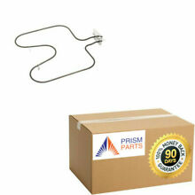 For Whirlpool Oven Range Stove Heating Bake Element   PP4707106WP790