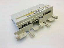 Kenmore Whirlpool Washer Electronic Control Board  WP8182689 8182689  8182636