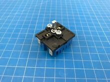 Genuine Whirlpool Electric Oven Surface Element Control Switch W10434452