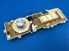 Genuine LG Washer Display Control Board 6871EC1116A