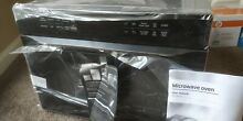 Samsung MC12J8035CT Countertop Convection Microwave   Stainless Steel