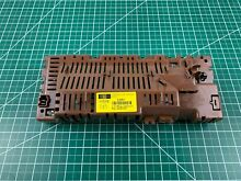 Fisher Paykel Washer Control Board   421306USP
