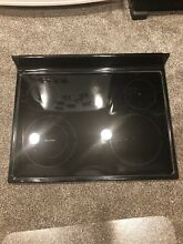 New  Genuine Whirlpool Electric Oven Main Cooktop W11034830 W11178791