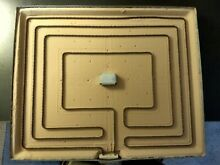 808650402 ELECTROLUX FRIGIDAIRE Wall oven bake element