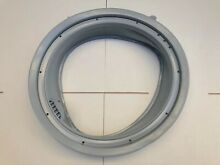 Miele Front Loader Washing Machine Door Boot Seal Gasket W5722 W5722ED