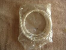 SUB ZERO DRAIN HOSE  REFRIGERATOR FREEZER 1601400 NEW OLD STOCK