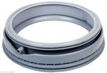 BOSCH WASHING MACHINE RUBBER DOOR SEAL GASKET 361127