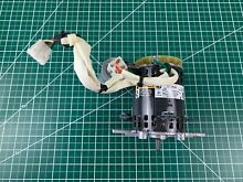 Kenmore Washer Drain Pump Motor   8054968   285990