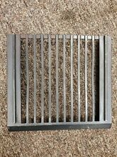 MAYTAG RANGE OVEN GRILLE PART   12001178