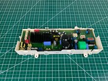 Kenmore Washer Control Board   EBR75639502