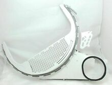 General Electric GE Dryer Duct Assembly WE14X21334 New In Box