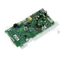 BRAND NEW OEM MAIN PCB BOARD WH16X27251 FOR GE STACKABLE WASHER DRYER