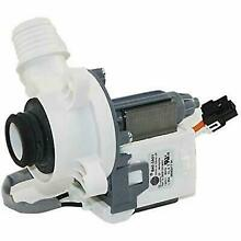 WH23X27574 WH23X24178 For GE Washing Machine Drain Pump NEW OEM PART