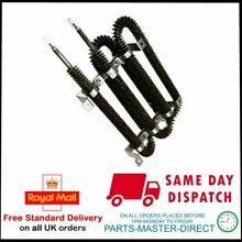 FITS BOSCH TUMBLE DRYER HEATER HEATING ELEMENT 2700 WATTS FOR WTA SERIES
