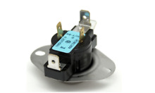 NEW Maytag WP307250 Dryer Parts Multi Temperature Gas Thermostat OEM
