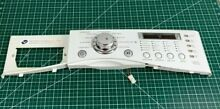 LG Washer Control Panel   3721ER1273S