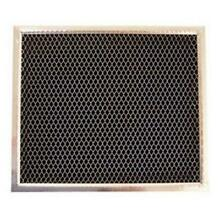 NEW GE MICROWAVE CHARCOAL FILTER WB2X9760