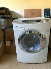 Midea  MFL70D1211S 2 cu ft Washing Machine with Dryer