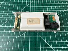 Whirlpool Dryer Control Board   W10249827   W10326372