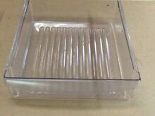 Frigidaire Side by Side Refrigerator Freezer Deli Drawer 240342830 240342806