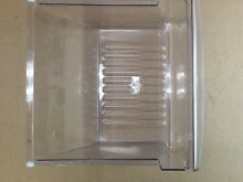 Frigidaire Side by Side Refrigerator Freezer Crisper Drawer  240351207 240351206