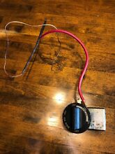3169302 WHIRLPOOL RANGE OVEN THERMOSTAT SWITCH 271 1401 99 Warranty FREE SHIP
